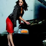 Melissa Fumero sexiest pictures from her hottest photo shoots. (31)