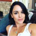 Melissa Fumero sexiest pictures from her hottest photo shoots. (30)