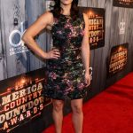 Melissa Fumero sexiest pictures from her hottest photo shoots. (27)