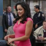 Melissa Fumero sexiest pictures from her hottest photo shoots. (26)