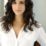 Melissa Fumero sexiest pictures from her hottest photo shoots. (24)