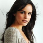 Melissa Fumero sexiest pictures from her hottest photo shoots. (23)