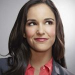 Melissa Fumero sexiest pictures from her hottest photo shoots. (14)
