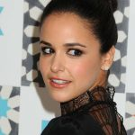 Melissa Fumero sexiest pictures from her hottest photo shoots. (11)