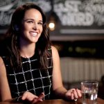 Melissa Fumero sexiest pictures from her hottest photo shoots. (8)