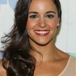 Melissa Fumero sexiest pictures from her hottest photo shoots. (5)