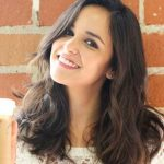 Melissa Fumero sexiest pictures from her hottest photo shoots. (4)