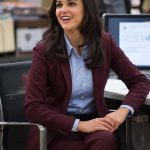 Melissa Fumero sexiest pictures from her hottest photo shoots. (1)