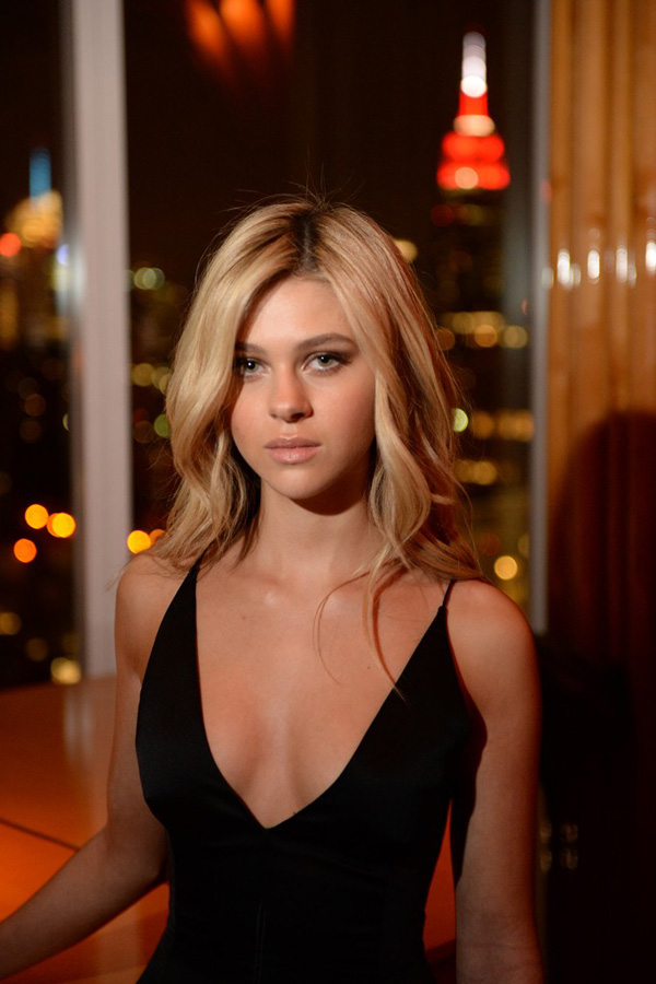 Nicola Peltz sexiest pictures from her hottest photo shoots. (1)