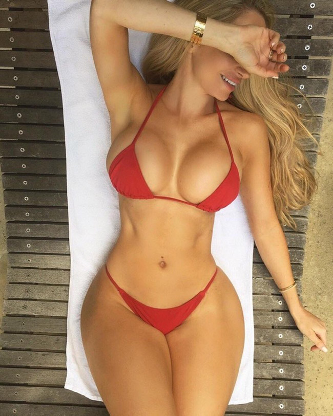 Shocking photos, sexiest pictures, and greatest videos are on SauceMonsters.com! (33)