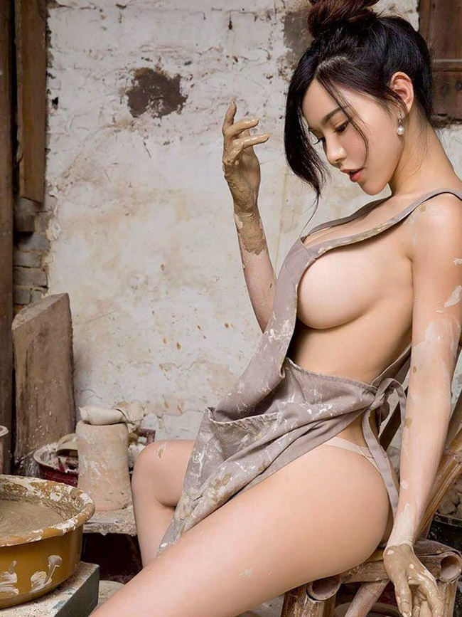 Shocking photos, sexiest pictures, and greatest videos are on SauceMonsters.com! (15)
