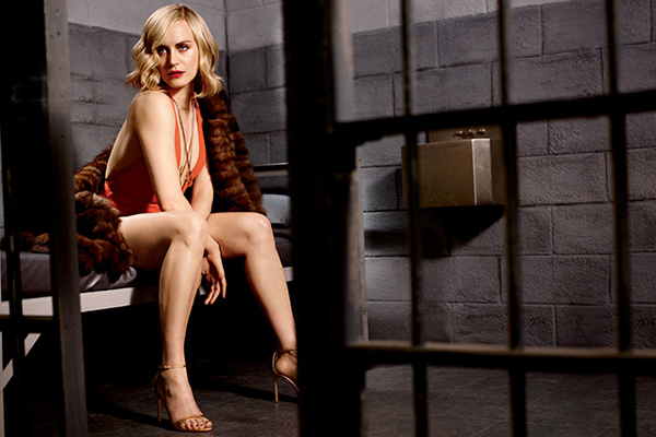 Taylor Schilling sexiest pictures from her hottest photo shoots. (28)