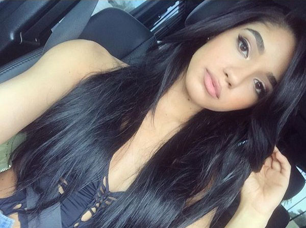 Yovanna Ventura sexiest pictures from her hottest photo shoots. (30)