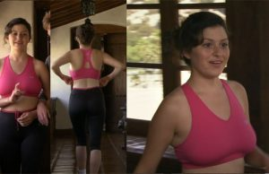Alia Shawkat sexiest pictures from her hottest photo shoots. (32)