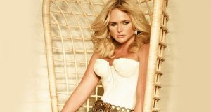 Miranda Lambert sexiest pictures from her hottest photo shoots. (33)
