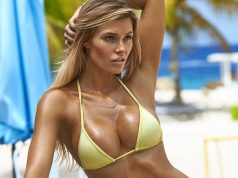 Samantha Hoopes sexiest pictures from her hottest photo shoots. (48)