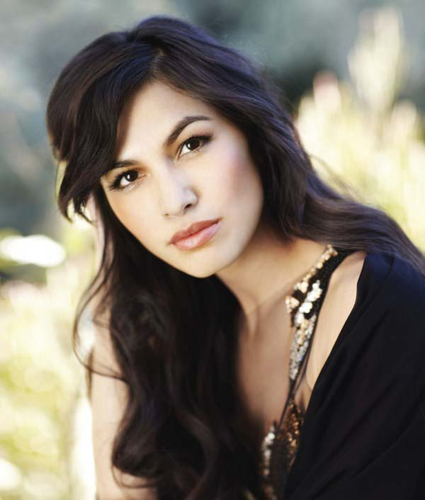 Elodie Yung sexiest pictures from her hottest photo shoots. (9)