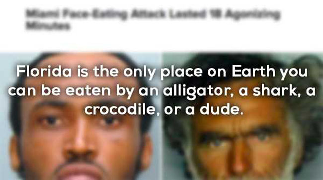 Funny Shower Thoughts That'll Make You Rethink Your Life. (1)