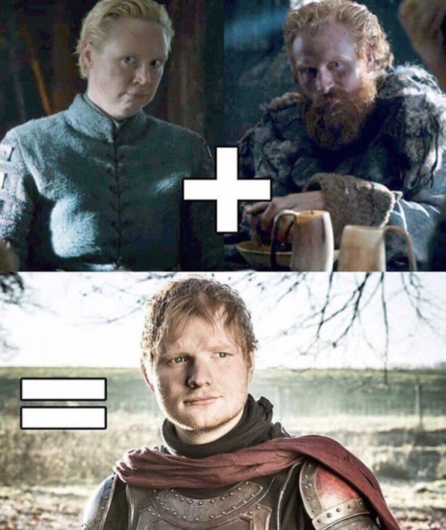 Game of Thrones Memes Every Fan Will Enjoy. (5)