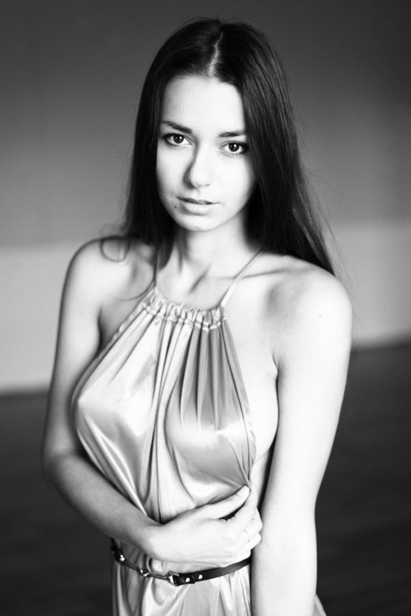 Helga Lovekaty sexiest pictures from her hottest photo shoots. (16)