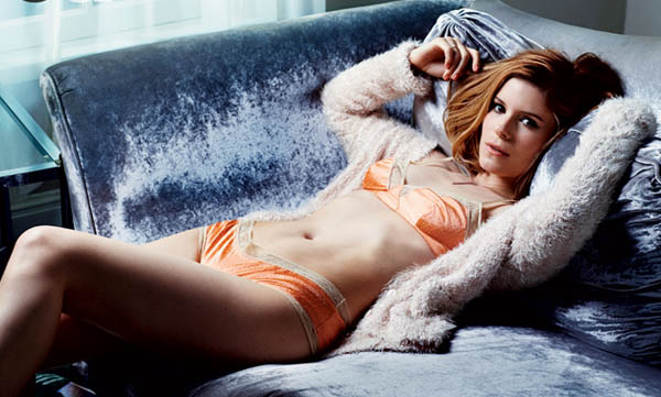 Kate Mara sexiest pictures from her hottest photo shoots. (30)