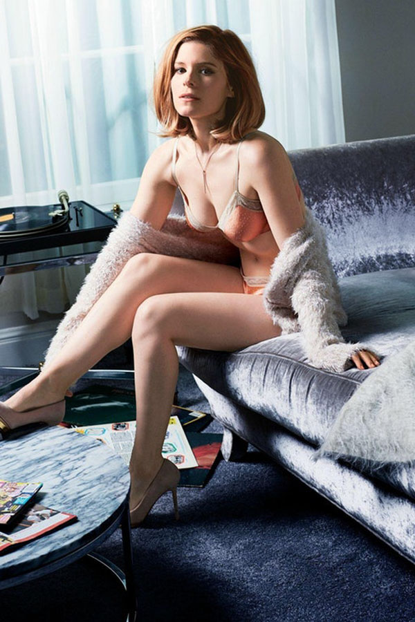 Kate Mara sexiest pictures from her hottest photo shoots. (28)