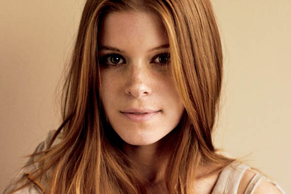 Kate Mara sexiest pictures from her hottest photo shoots. (20)