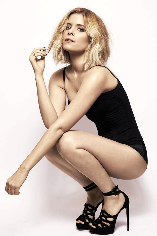 Kate Mara sexiest pictures from her hottest photo shoots. (16)