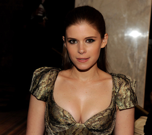 Kate Mara sexiest pictures from her hottest photo shoots. (11)