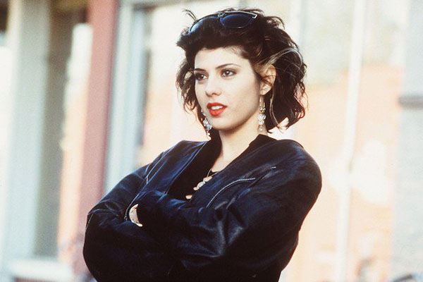 Marisa Tomei sexiest pictures from her hottest photo shoots. (12)