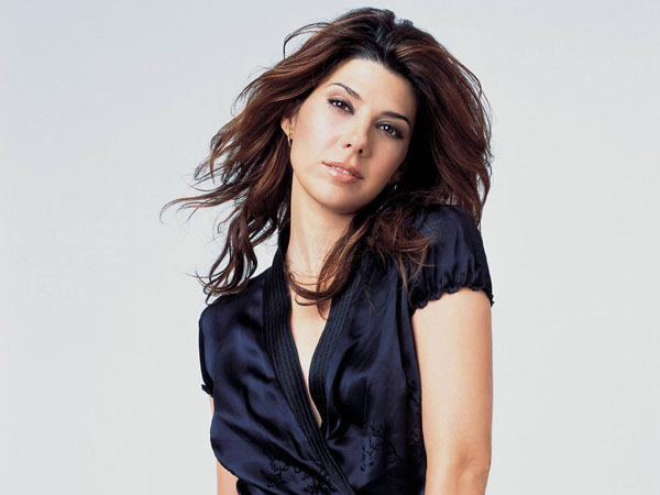 Marisa Tomei sexiest pictures from her hottest photo shoots. (3)