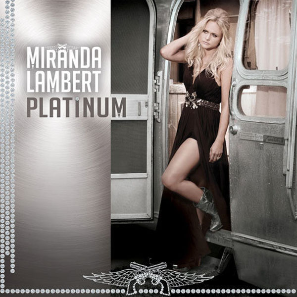 Miranda Lambert sexiest pictures from her hottest photo shoots. (17)