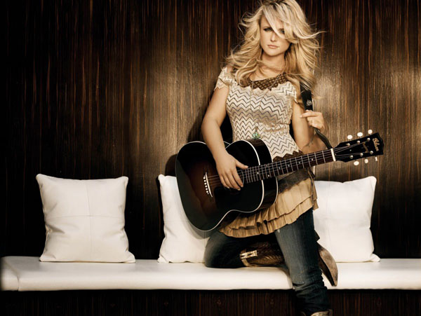 Miranda Lambert sexiest pictures from her hottest photo shoots. (12)