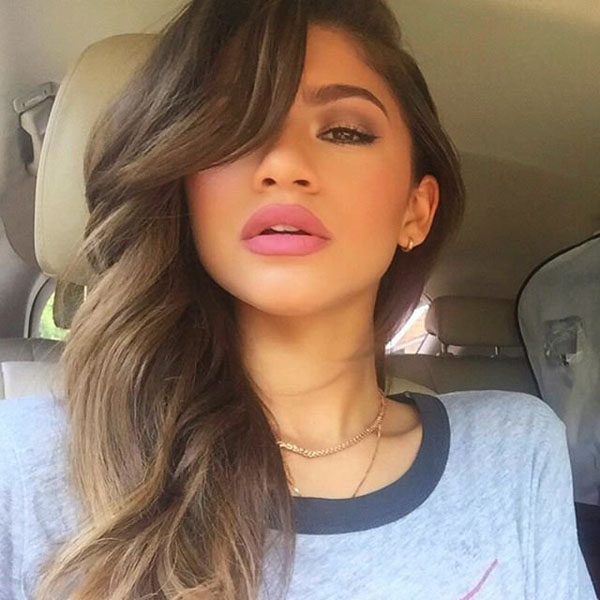 Zendaya sexiest pictures from her hottest photo shoots. (18)