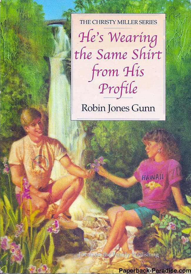 Funny fake book covers. (15)