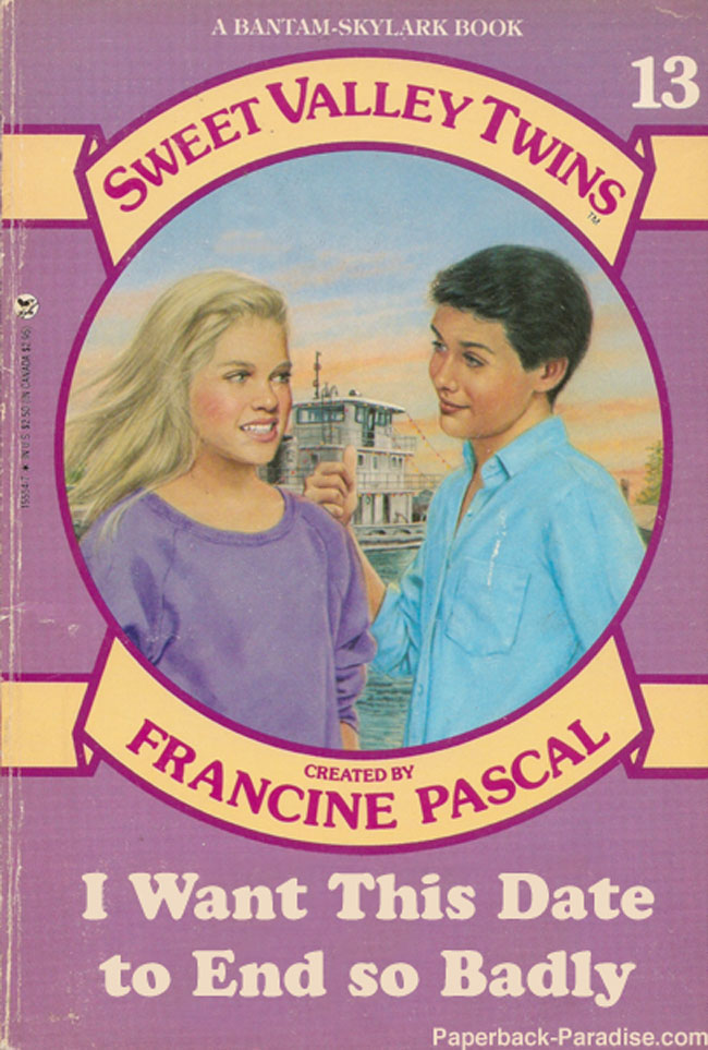 Funny fake book covers. (19)