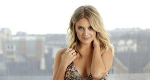 Kelsea Ballerini sexiest pictures from her hottest photo shoots. (36)