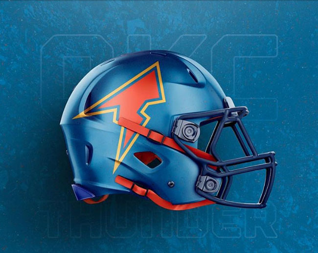NBA Logos on Football Helmets. (24)