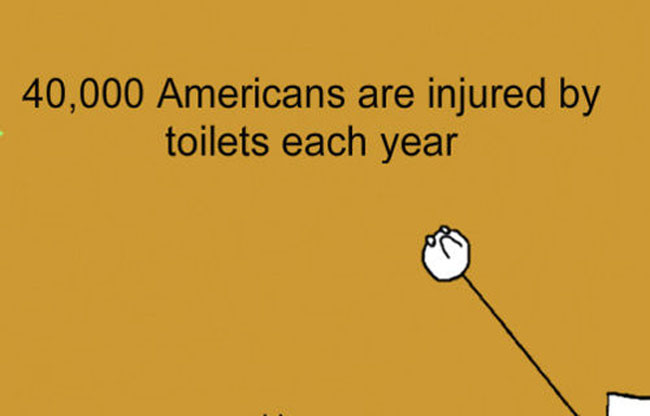 Interesting facts in meme form. (33)