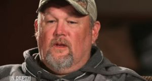 Larry the Cable Guy Has a Fake Southern Accent Video.