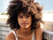 Zazie Beetz sexiest pictures from her hottest photo shoots. (20)