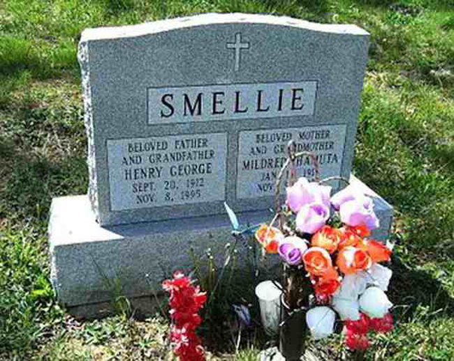 Funny names on tombstones pictures. (41)