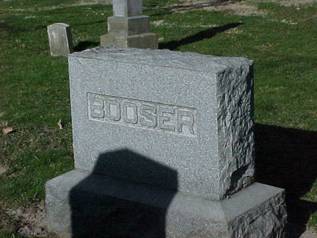 Funny names on tombstones pictures. (40)