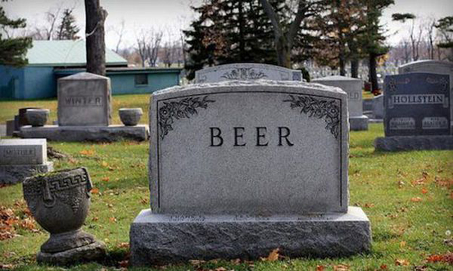 Funny names on tombstones pictures. (37)