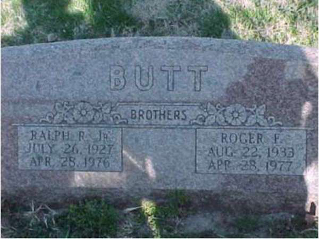 Funny names on tombstones pictures. (33)