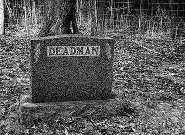 Funny names on tombstones pictures. (27)