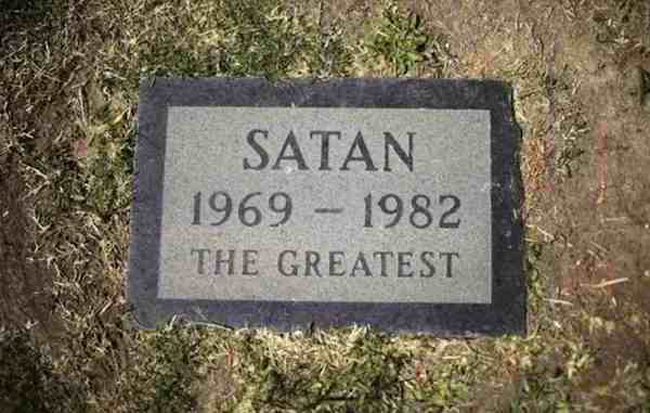 Funny names on tombstones pictures. (25)