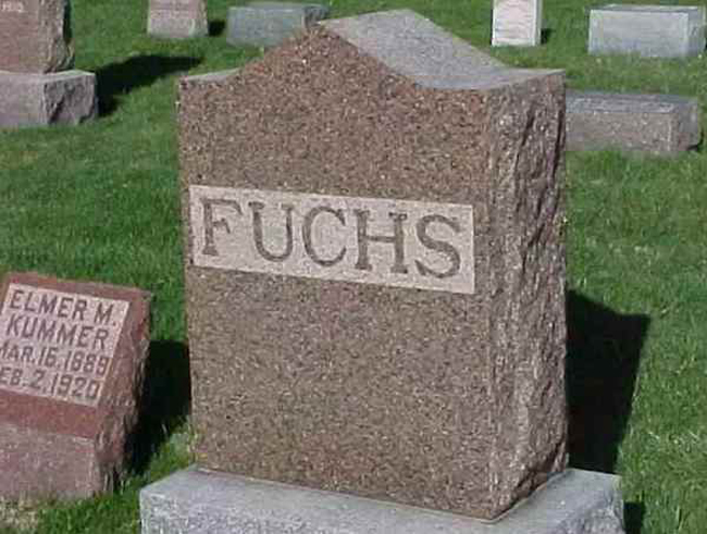 Funny names on tombstones pictures. (21)