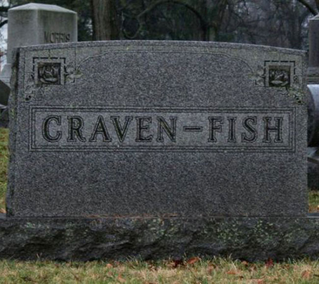 Funny names on tombstones pictures. (19)