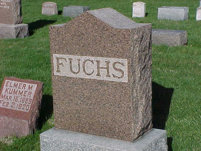 Funny names on tombstones pictures. (14)